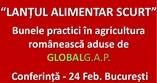 GlobalGAP 2017