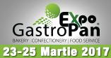 expo gastropan 157x83px ro