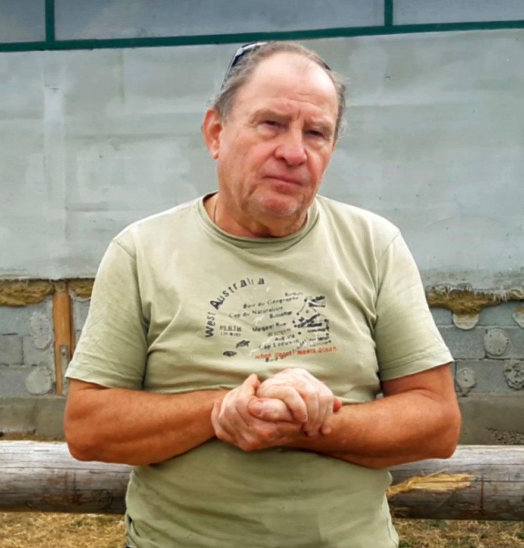 Ovidiu Cojocaru