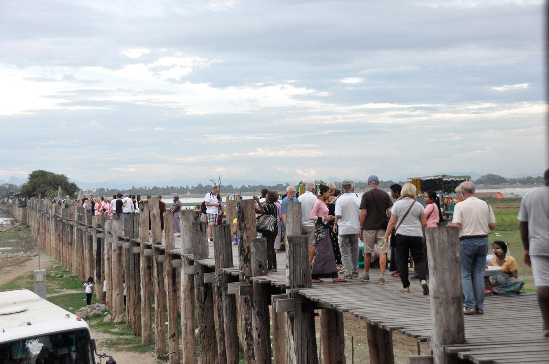Pagoda Shwedagon: Cod vestimentar și informații despre vizitatori - Rețete Și De Călătorie -