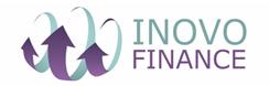 inovo finance