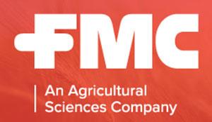 Banner FMC 2020