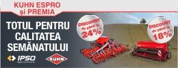 Espro Premia 260x100 mai2021