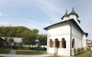 tratament comun în mănăstiri)