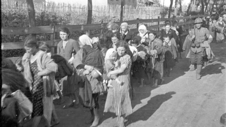 Memorii târzii din Siberia, iadul care a îngropat destinul a mii și mii de  basarabeni - Lumea Satului
