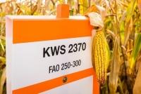 Afişez elemetele după tag: KWS - Lumea Satului