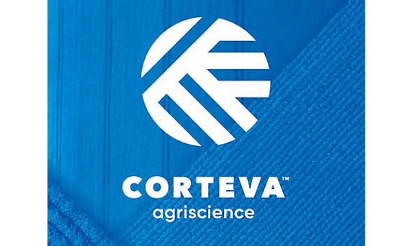 Performanțele Corteva Agriscience™ recunoscute la Crop Science Awards 2019